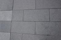 コンクリートタイル テクスチャー