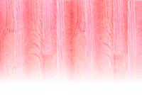 春 木目 ピンク 背景