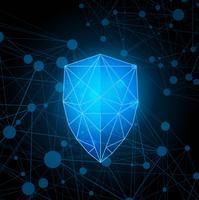 ネットワーク セキュリティ 盾