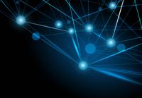 幾何学のネットワーク