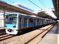 小田急4000形電車