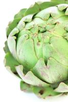 西洋野菜 アーティチョーク