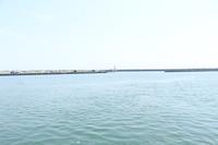 千葉県いすみ市大原漁港