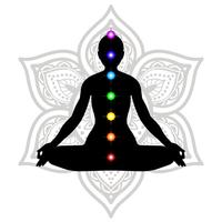 ヨガ 瞑想 チャクラ