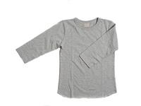 子供用のシャツ