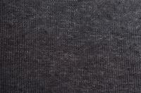 薄手のニット素材 布 背景素材