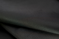 黒い布 背景素材