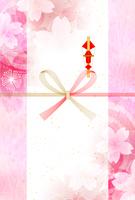 桜 春 花 背景