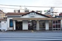 東淀川駅西口