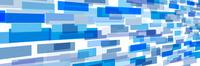 ネットワーク テクノロジー 情報 背景