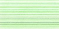 新緑 和柄 テクスチャ 背景