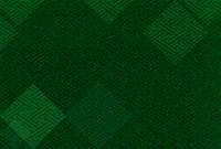 和紙 緑 背景 テクスチャ