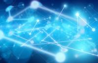 ネットワーク空間
