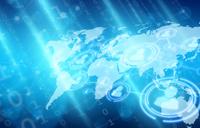 ネットワーク 接続