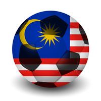 マレーシア サッカー 国 アイコン