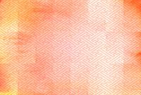 秋 和紙 背景 テクスチャ