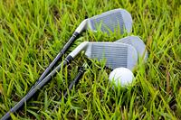 ゴルフクラブ