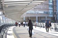 川崎駅西口