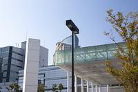 川崎駅東口