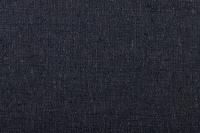 デニムの布