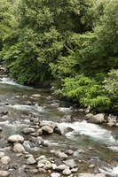 宮城県 松川