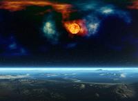 大気圏と宇宙