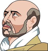 イグナティウス・ロヨラ