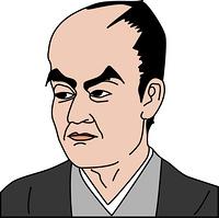 大村益次郎