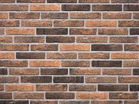 住宅の壁材