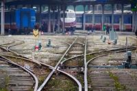 ベトナムの鉄道