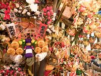 浅草 鷲神社の酉の市