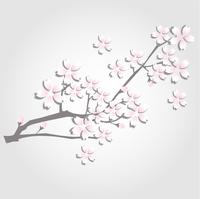 桜 春 花 アイコン