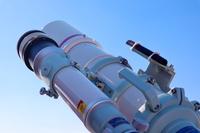 ハイスペック天体望遠鏡