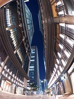 日本橋 コレド室町