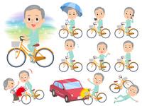 patient old men_city cycle