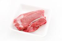 グーヤーヌージー(豚赤身肉)生肉