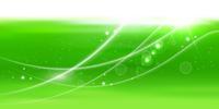新緑 緑 空 背景
