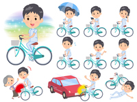 chiropractor men_city cycle