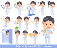 chiropractor men_complex