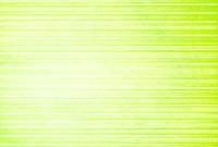 新緑 和紙 和柄 背景