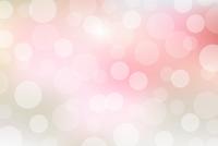 春 ピンク 光 背景