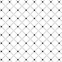 地紋 幾何学模様
