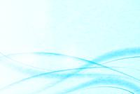 波 海 和紙 背景