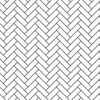 地紋 幾何学模様 檜垣