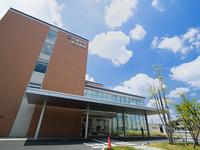 埼玉県 八潮中央総合病院