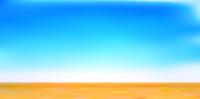 紅葉 秋 空 背景
