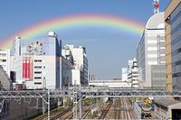 JR蒲田駅