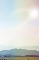 天の香具山