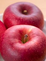 リンゴ シナノホッペ
