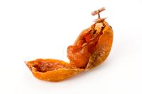 あんぽ柿(干し柿)